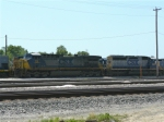 CSX 89